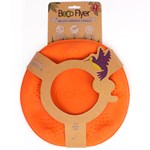 Beco Frisbee Orange 24 cm