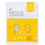 Medius Double Effect Mask Lifting Focus 25 ml