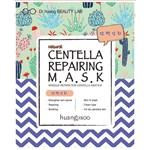 Huangjisoo Centella Repairing Mask 25 ml