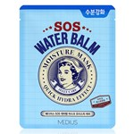 Medius SOS Water Balm Mask Moisture Care 30 ml