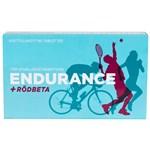 Endurance+Rödbeta 90 tabletter