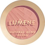 Lumene Natural Glow Blush 4 g