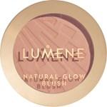 Lumene Natural Glow Blush 4 g