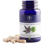 Neal's Yard Remedies Beauty Sleep Night Supplement 60 st