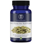 Neal's Yard Remedies Men's Health Supplement 60 st
