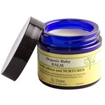 Neal's Yard Remedies Baby Balm 50 g