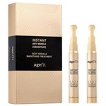 Agefit Serum 2x15 ml