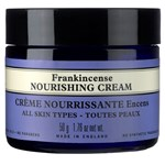 Neal's Yard Remedies Frankincense Nourishing Cream 50 ml