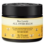 Neal's Yard Remedies Bee Lovely All Over Balm 50 g