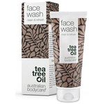 Australian Bodycare Face Wash 100 ml