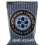 Renée Voltaire Kokoskrisp i Choklad 50 g