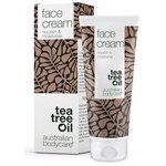 Australian Bodycare Face Cream 100 ml