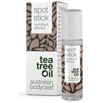 Australian Bodycare Spot Stick 9 ml
