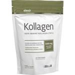 Elexir Kollagen Pulver 175 g