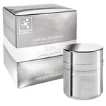 Skin Camilla Pihl Anti Age Eye Cream 20 ml