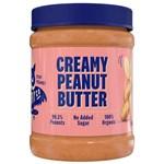 HealthyCo Eco Peanut Butter Creamy 350 g