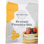 ProBrands Pancake Mix 400 g