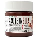 HealthyCo Proteinella Hazelnut & Cocoa Spread