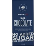 HealthyCo Milk Chocolate 100 g