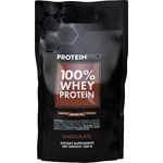 ProBrands Whey Powder Chocolate