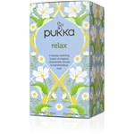 Pukka Örtte Relax 20-pack