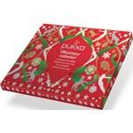 Pukka Te Adventskalender 24-pack