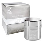 Skin Camilla Pihl Anti Age Night Cream 50 ml