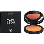 Carl&Son Face Filter Matt Tan 9,6 g