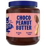 HealthyCo Choco Peanut Butter 320 g