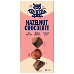 HealthyCo Hazelnut Chocolate 100 g
