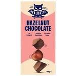 HealthyCo Hazelnut Chocolate 100 g