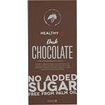 HealthyCo Dark Chocolate 100 g