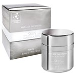 Skin Camilla Pihl Anti Age Day Cream 50 ml