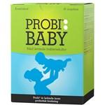 Probi Baby Mjölksyrabakterie Pulver 30 st