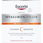 Eucerin Hyaluron-Filler Vitamin C Booster 3x8 ml