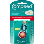 Compeed Underfoot Fotsuleplåster 5 st