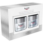 Eucerin Hyaluron-Filler Day & Night Cream presentbox