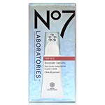 No7 Lab Firming Booster Serum 30 ml