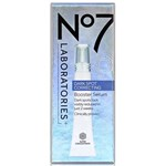 No7 Lab Dark Spot Corrector Booster Serum 15 ml