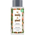 Love Beauty & Planet Balsam Happy & Hydrated 400 ml