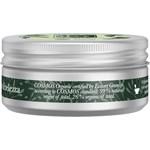 N.A.E. Universal Cream 150 ml
