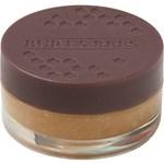 Burt's Bees Lip Scrub 7,08 g