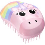 Tangle Teezer The Original Mini Rainbow Unicorn