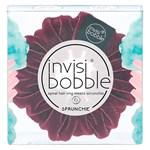 Invisibobble Sprunchie Red Wine is Fine