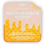 Kocostar Waffle Mask Icecream 40 g