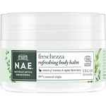 N.A.E. Body Balm Freschezza 200 ml