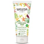 Weleda Summer Garden Shower Limited Edition 200 ml