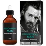 Hårkontroll Man Intensive Hair Serum 50 ml