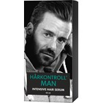 Hårkontroll Man Intensive Hair Serum 50 ml