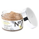 No7 Beautiful Skin Gorgeous Glow Body Scrub 270 ml